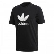 adidas Originals Adidas Trefoil T-Shirt