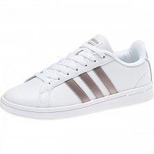 adidas Neo Adidas CF Advantage W