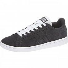 adidas Neo Adidas CF Advantage CL