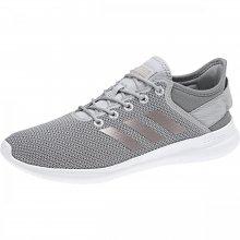 adidas Neo Adidas CF QTFlex W