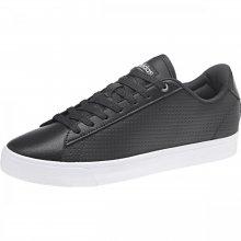 adidas Neo Adidas CF Daily QT CL W