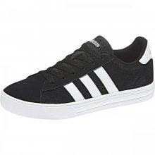 adidas Neo Adidas Daily 2.0 K