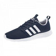 adidas Neo Adidas CF Swift Racer