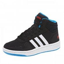 adidas Neo Adidas Hoops Mid 2.0
