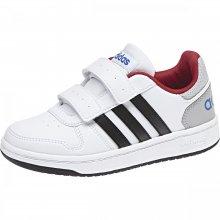 adidas Neo Adidas Hoops 2.0 CMF C