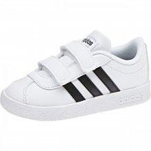 adidas Core Adidas VL Court 2.0 CMF I