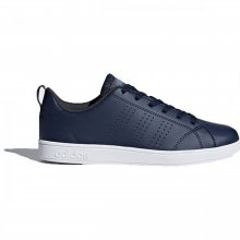 adidas Neo Adidas VS Advantage CL K