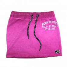 Body Action Body Action Women Sweat Skirt