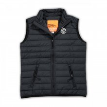 Body Action Body Action Men Ultralight Quilted Vest