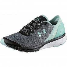 Under Armour Under Armour W Charged Escape