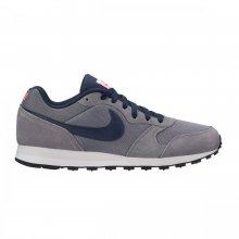 Nike Men's Nike MD Runner 2 Shoe