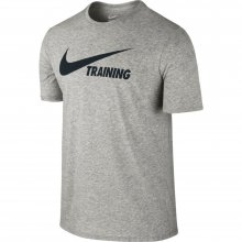 Nike Men's Nike Swoosh Training T-Shirt