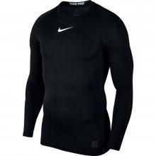 Nike Men's Nike Pro Top