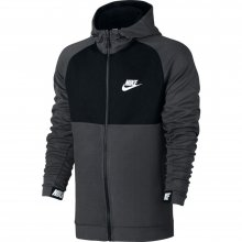 Nike Men's Nike Sportswear Advance 15 Hoodie