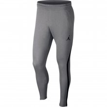 Jordan Men's Jordan Dry 23 Alpha Training Pants
