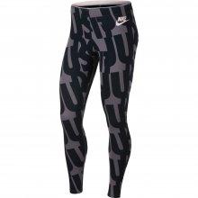 Nike Women's Nike Sportswear Leggings