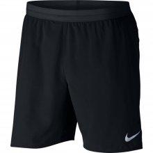 """Nike Men's Nike Distance 7"""" Running Shorts"""