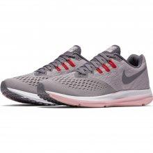 Nike Women's Nike Air Zoom Winflo 4 Running Shoe