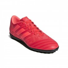 adidas Performance Adidas Nemeziz Tango 17.4 TF J