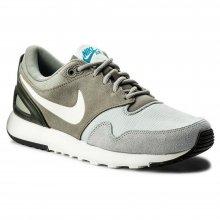 Nike Men's Nike Air Vibenna SE Shoe