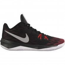 Nike Men's Nike Zoom Evidence II Basketball Shoe