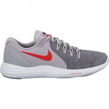 Nike Men's Nike Lunar Apparent Running Shoe