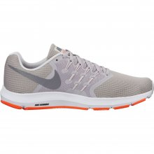 Nike Men's Nike Run Swift Running Shoe