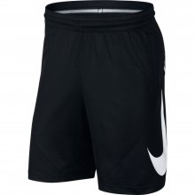 Nike Men's Nike Basketball Shorts
