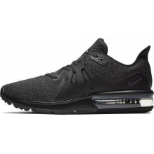 Nike Nike Air Max Sequent 3 Running Shoe