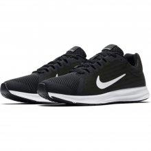 Nike Nike DownShifter 8 (GS)