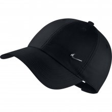 Nike Unisex Nike Sportswear Heritage86 Cap