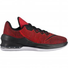 Nike Boys' Nike Air Max Infuriate II (GS) Basketball Shoe