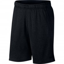 Nike Men's Nike Dry Training Shorts