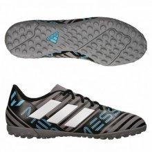 adidas Performance Adidas Nemeziz Messi Tango 17.4