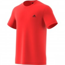 adidas Performance ESS BASE TEE HIRERE