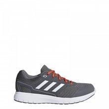 adidas Performance Adidas Duramo Lite 2.0 M