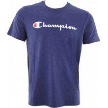 Champion Champion T-Shirt (ZBME)
