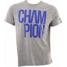 Champion Champion T-Shirt (OXGM)