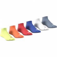 adidas Performance Adidas 3S Per n-s HC6p