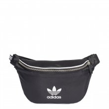 adidas Originals Adidas WaistBag ac