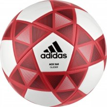 adidas Performance PRED GLIDER S18