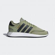 adidas Originals Adidas N-5923