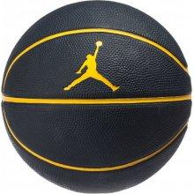 Jordan Jordan Skills