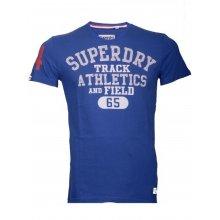 Superdry Superdry Trackster Lite TEE