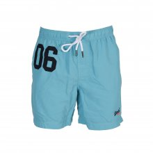 Superdry Superdry Waterpolo Swim Short