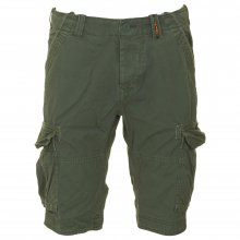 Superdry Superdry Core Cargo Lite Short