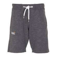 Superdry Superdry Orange Label Lite Short
