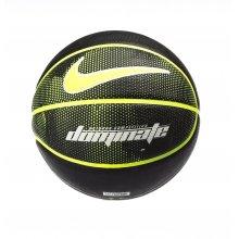 Nike Nike Dominate 8P