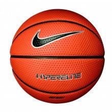 Nike Nike Hyper Elite 8P