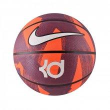 Nike Nike KD Playground 8P
